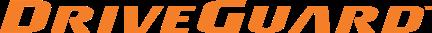 Bridgestone Driveguard Tires