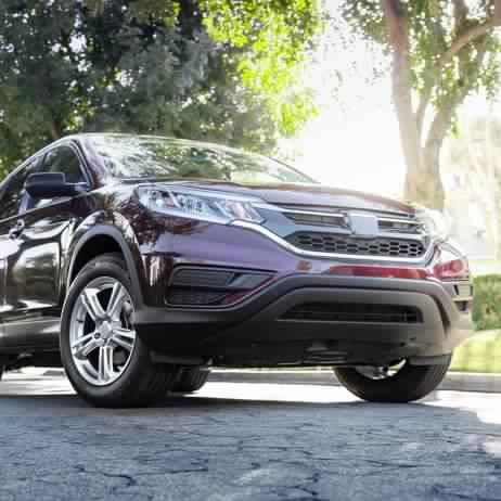 Watch video, Ecopia H/L 422 Plus tires, Opens a Dialog.